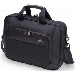 DICOTA torba na notebooka Top Traveller ECO 14 - 15.6