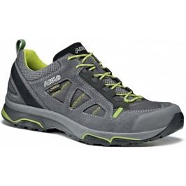 Asolo Megaton GV MM grey/graphite 44,5