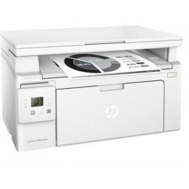 HP drukarka LaserJet Pro MFP M130a