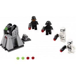 LEGO® Star Wars™ 75132 Najwyższy Porządek