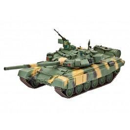REVELL model czołgu T-90 1:72