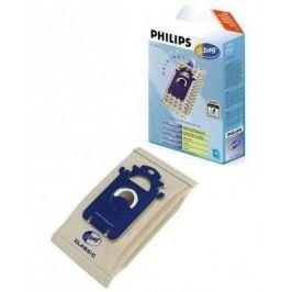 Philips Worki FC 8021 S-bag