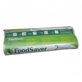 FoodSaver folia do zgrzewarki FSR2802