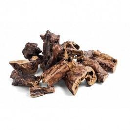 Argi Suszone płuca wołowe dla psa 1 kg