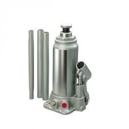 Unitec Podnośnik hydrauliczny słupkowy 5t