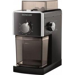 SENCOR młynek do kawy SCG 5050BK