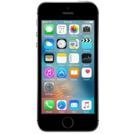 Apple iPhone SE 128GB, szary