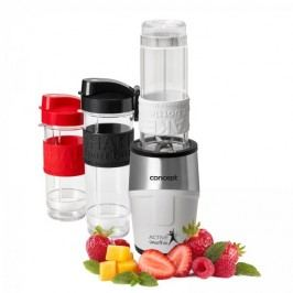 CONCEPT blender do smoothie SM3380