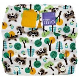Bambinomio Miosolo pieluszka materiałowa