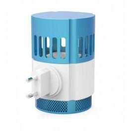 ARDES lampa owadobójcza rażąca LED PP1603