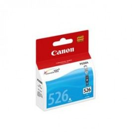 Canon tusz CLI-526 Cyan