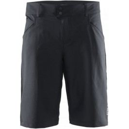 Craft Spodnie rowerowe Velo Black M