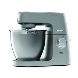 Kenwood robot kuchenny Chef XL Elite KVL6420S