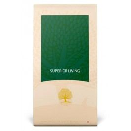 Essential foods sucha karma dla psa Superior Living Small Breed 3kg
