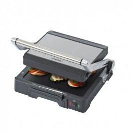 Steba grill elektryczny FG 70