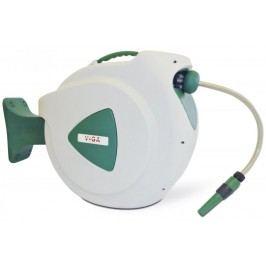 VEGA bęben naścienny EZ ZW05-30 automatyczny