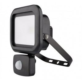 Retlux reflektor RSL 238