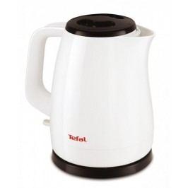 Tefal czajnik elektryczny KO150130 Delfini biały