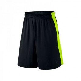 Nike spodenki sportowe Fly 9