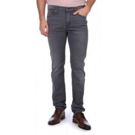 Mustang jeansy męskie Vegas 33/34 szary