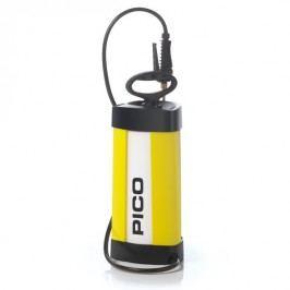 MESTO opryskiwacz ciśnieniowy PICO 3232 (5 l)