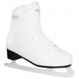 Tempish łyżwy figorowe Dream White 36