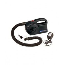 Campingaz pompka akumulatorowa RECHARGEABLE QUICKPUMP 230V