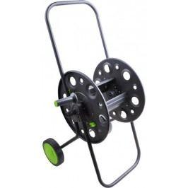 ABG wózek na wąż 100 m 1/2