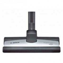 Bosch szczotka do parkietu BBZ 124HD