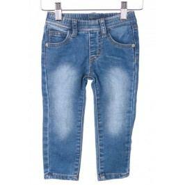 Primigi jeansy chłopięce 86 niebieski