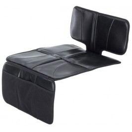 Römer Mata / ochraniacz pod fotelik samochodowy z kieszonkami na zabawki