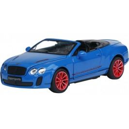 Buddy Toys Auto BRC 24.240 RC Bentley GT