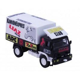 Monti Systém model samochodu Liaz ciężarówka ekspresowa 1:48