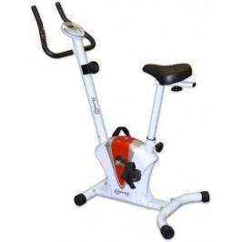 Master rower treningowy R04