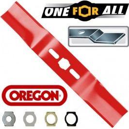 Oregon Uniwersalny nóż 37,5 cm