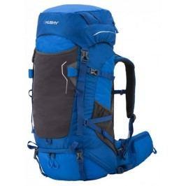 Husky plecak turystyczny Rony 50l blue