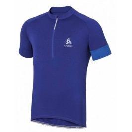 ODLO koszulka rowerowa Gavia Indigo XL