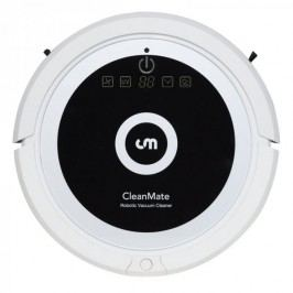 CleanMate odkurzacz automatyczny QQ6