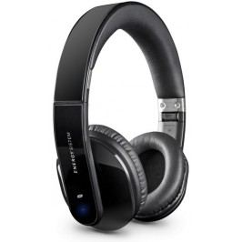 Energy Sistem słuchawki Wireless BT5+