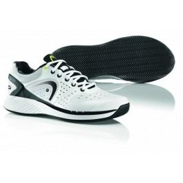 Head buty do tenisa Sprint Pro Clay Men white/black 44,5
