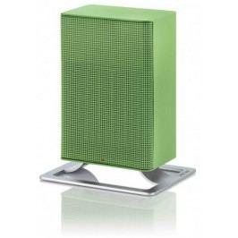 Stadler Form termowentylator Anna Little ST0134 zielony