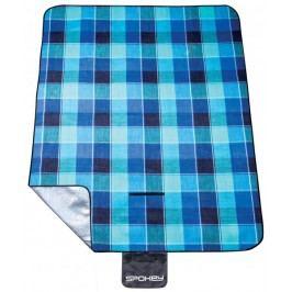 Spokey Koc piknikowy Picnic Flannel