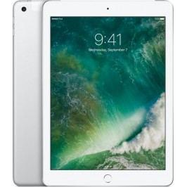 Apple iPad 32GB WiFi/ 4G LTE 2017 (MP1L2FD/A)