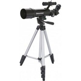 Celestron statyw Travel Scope 50 (21038)