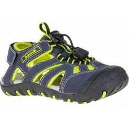 KAMIK sandały Oyster Green/Vert 30,0