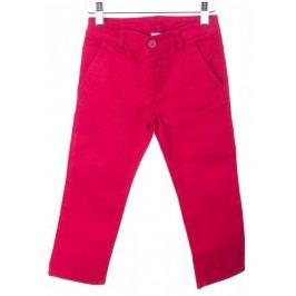 Primigi spodnie chłopięce 98 burgund