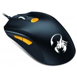 Genius mysz Scorpion M8-610