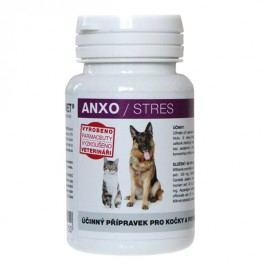 Provet Tabletki dla psa i kota