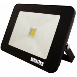 Hecht lampa LED 2815