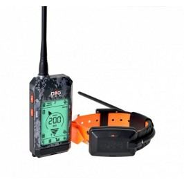 DOG trace lokalizator DOG GPS X20